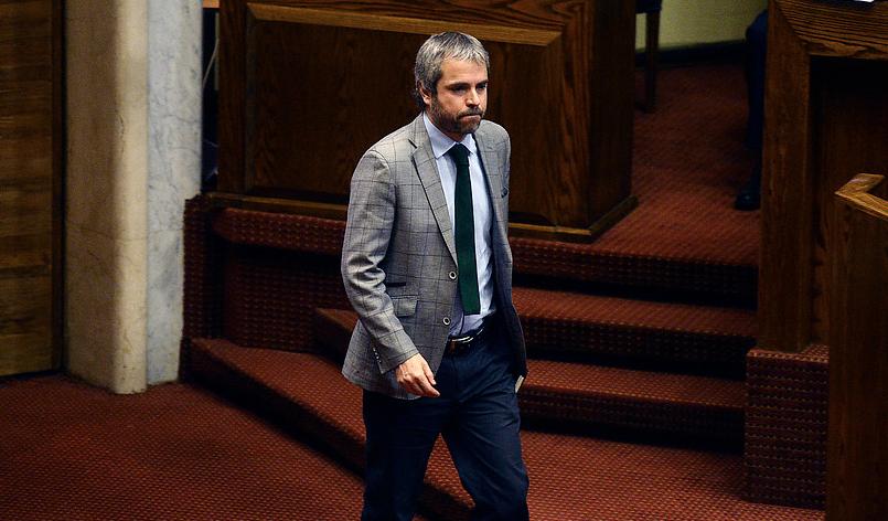 Gobierno respalda a ministro Rojas tras dichos sobre Museo de la Memoria