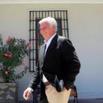 Miembro del directorio del Museo de la Memoria y amigo de Piñera: En la derecha deben dejar de ser cómplices pasivos de la dictadura