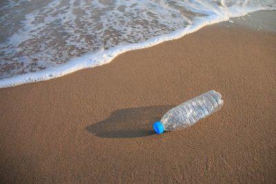 Fondos Concursables financiarán proyectos de carácter medioambiental en Concón