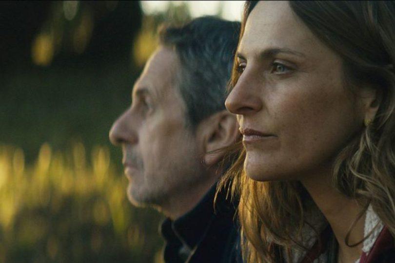 Anuncian películas que representarán a Chile en los Premios Oscar y Goya