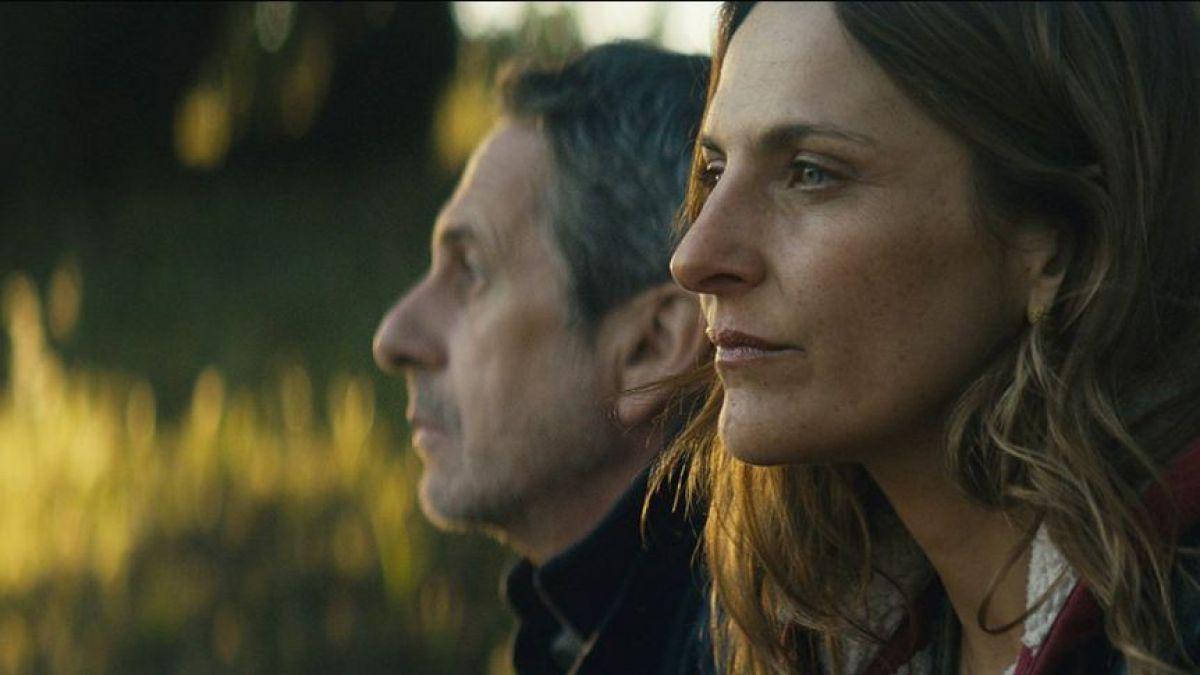 """""""…Y de pronto el amanecer"""" y """"Los Perros"""": Chile anuncia postulación a los Premios Goya y Óscar 2019"""
