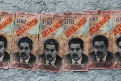 Consejo de Derechos Humanos de la ONU votará por primera vez una resolución sobre abusos en Venezuela
