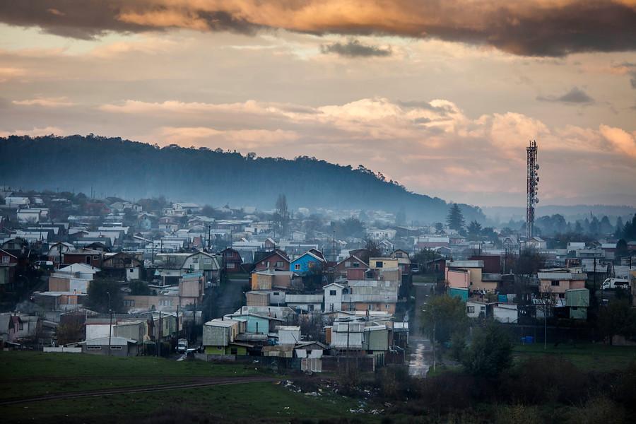 Experto asegura que varias ciudades del sur de Chile están expuestas a tóxico más cancerígeno que en Quintero