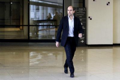 Ex socio de Sergio Jadue le debe más de mil millones a Unión La Calera