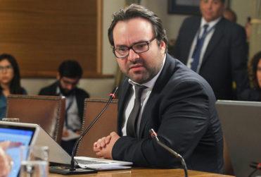 Corte Suprema ratifica destitución de Branislav Marelic como director del INDH