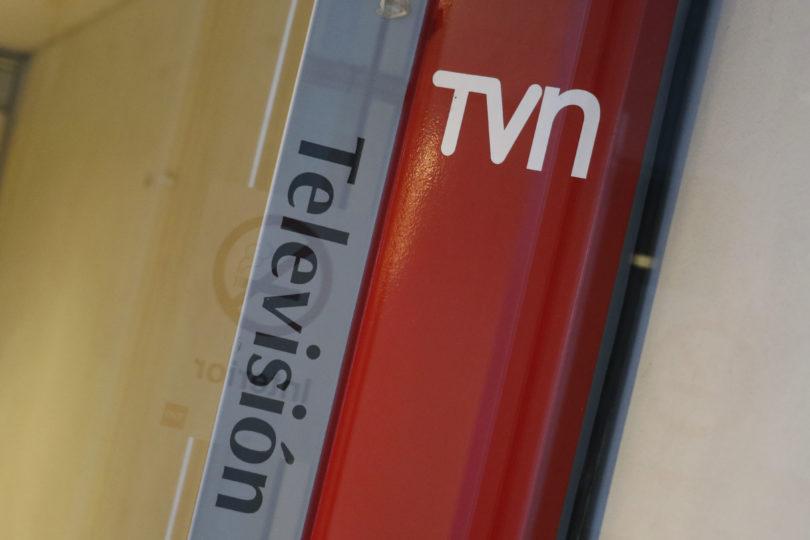 TVN duplicó sus pérdidas en el primer semestre y Mega aumentó sus ganancias