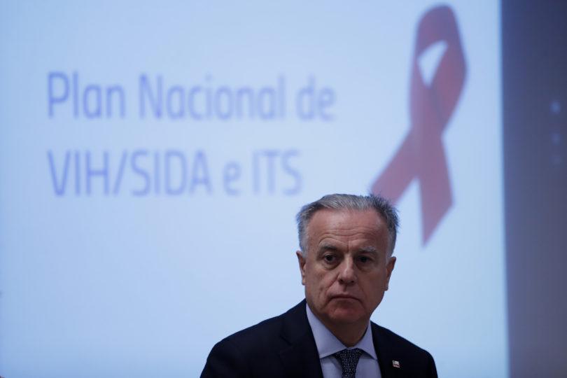 La ausencia del Estado de Chile en la Conferencia Internacional del SIDA (o el que explica se complica)