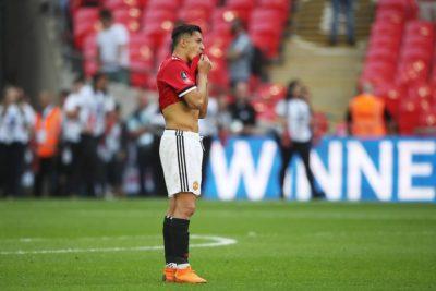 """""""Nadie le pagaría ese sueldo por como juega"""": Alexis Sánchez enfrenta las críticas más duras desde que se fue de Chile"""