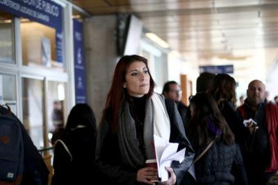 Chile Vamos sigue ofensiva contra Defensora de la Niñez, ahora por opinión sobre Ley de Identidad de Género
