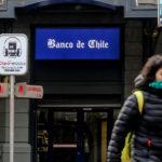 Millonario hackeo a Banco de Chile se originó en sucursal de Valdivia