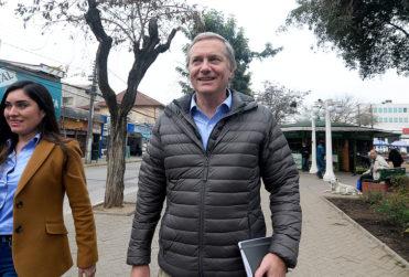 """La rabieta de Kast con TVN por no transmitir Te Deum: """"A los gobiernos de izquierda le transmitían todo"""""""