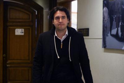 """Vlado Mirosevic envía mensaje a los """"borrachos nacionalistas"""" por fallo de La Haya"""
