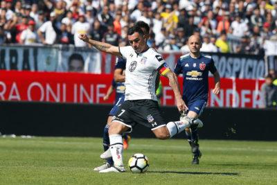 Diputados aprueban que un partido de fútbol de Primera A vaya por TV abierta