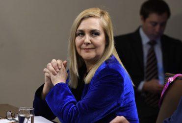 VIDEOS | La entrevista de Jaime Bellolio que Pamela Jiles salió a aplaudir en gesto político pocas veces visto