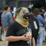 Las 10 peores cosas de salir con un chileno según una estadounidense