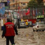 Ramadas del Parque Alejo Barrios de Valparaíso funcionarán hasta este sábado