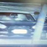 VIDEO |Taxista arrastra hasta dejar grave a turista suizo para robarle las maletas