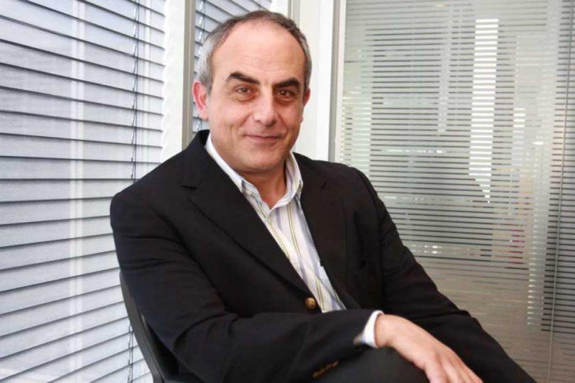 Piñera nombra a ex gerente general de Corpbanca en reemplazo de Gonzalo de la Carrera en ENAP