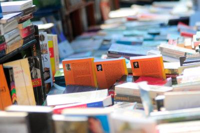 Estilo y carácter en papel: el legado de los ocho candidatos al Premio Nacional de Literatura