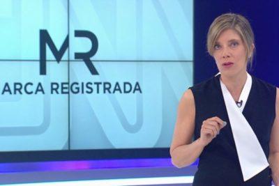 """VIDEO   Mónica Rincón y Ley de Identidad de Género: """"Ser hombre o mujer es mucho más que nuestros genitales"""""""