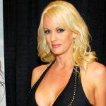 Stormy Daniels revela detalles explícitos y de alto calibre sexual sobre su relación con Trump