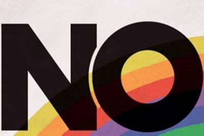 """Buscan declarar feriado el 5 de octubre para conmemorar el triunfo del """"No"""" en plebiscito del '88"""