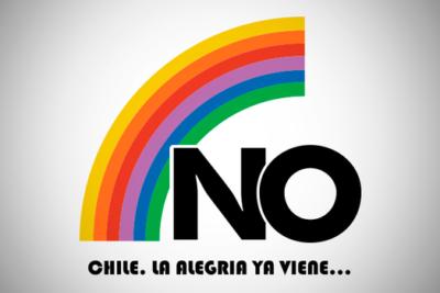 Gobierno quiere conmemorar el triunfo del No y sector del Frente Amplio pone el grito en el cielo con quejas en Twitter
