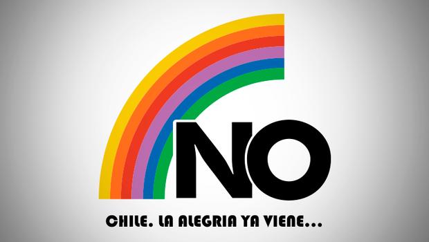 """Parlamentarios DC asistirán a todos los actos por del triunfo del """"No"""" pese a postura de Chahín"""