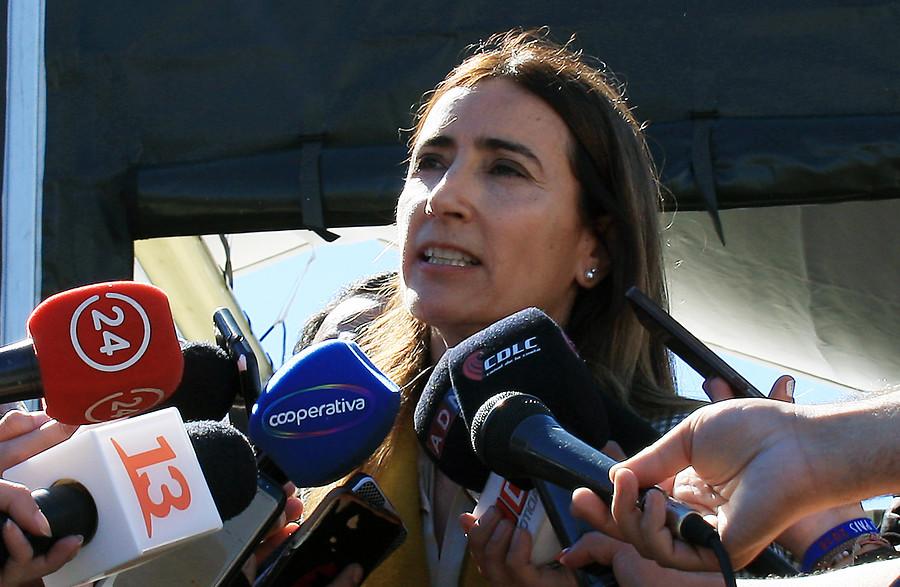"""""""Ministerio del Medio Ambiente lanza campaña para terminar con el uso de bombilla"""""""