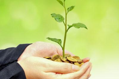 Futuro sostenible: Santander es uno de los firmantes de los Principios de Banca Responsable de la ONU
