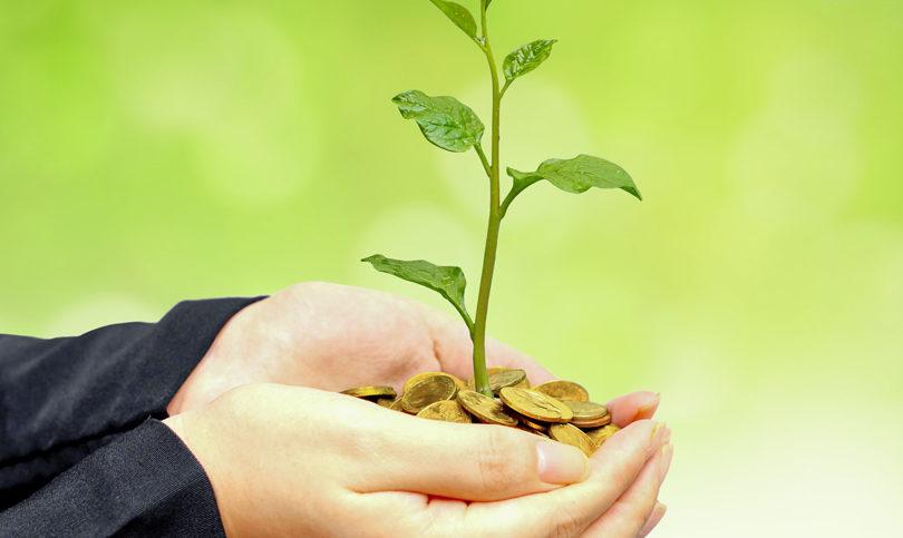 """Índice global de sostenibilidad """"Dow Jones"""" incluye nuevamente a Enel"""