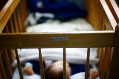 Fiscalía formalizará investigación por fallecimiento de lactante en SENAME