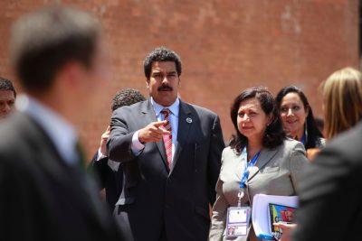 FMI prevé una inflación de 10.000.000% para Venezuela en 2019
