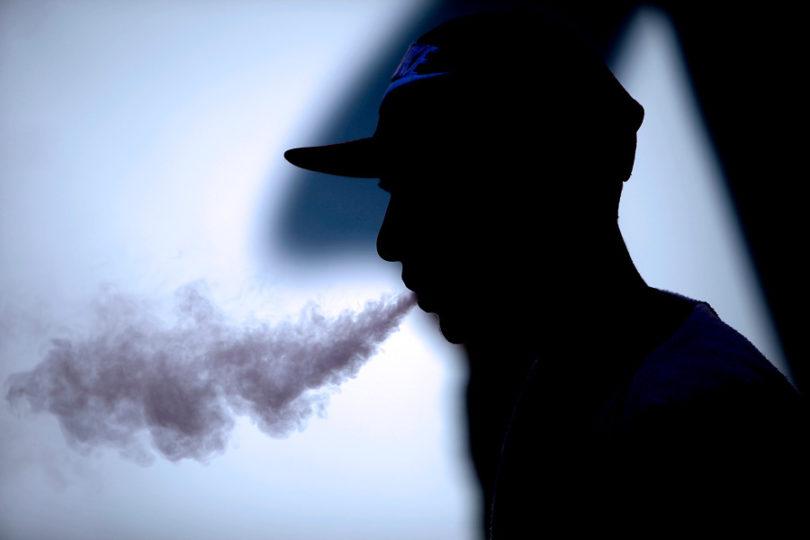 Alertan sobre graves daños a la salud provocados por cigarros electrónicos