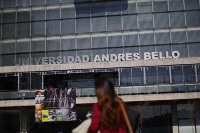 Mineduc termina investigación a universidades Laureate: no presenta cargos pero solicita ajustar contratos a nueva Ley de Educación Superior