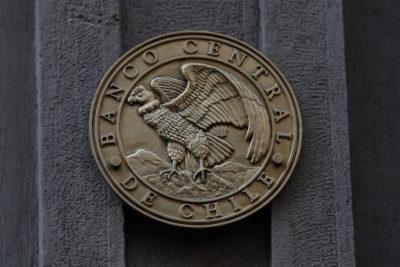 Banco Central aumenta tasa de interés y queda en 2,75%