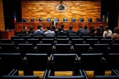 Ley de Identidad de Género: fracasó recurso de Chile Vamos ante TC