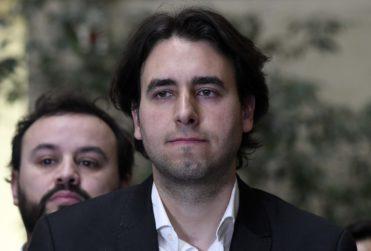 """""""La imbecilidad política no es el camino"""": Mirosevic no se guardó nada con políticos seguidores de Bolsonaro y Maduro"""