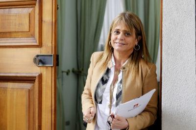 UDI pro vida: JVR se reúne con Bolsonaro, candidato que prefiere ver morir a su hijo antes que salga del clóset