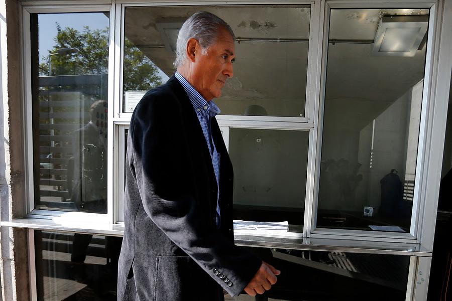 Julio Ponce Lerou logró suspender acuerdo entre FNE y Tianqi por compra de SQM