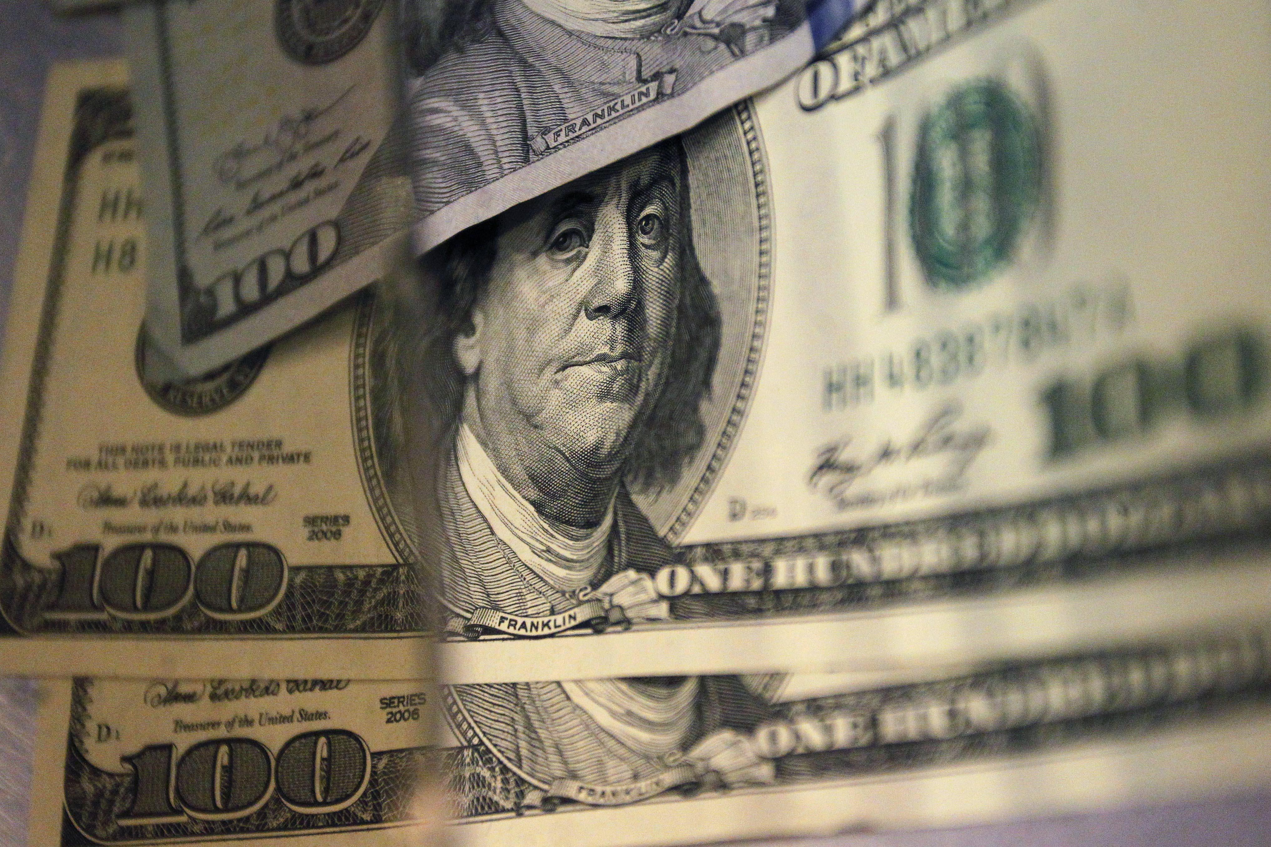 """""""Son US$900 millones: cómo comprar un boleto de la lotería estadounidense en histórico pozo acumulado"""""""