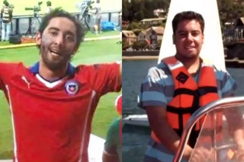 Malasia: proyectan video de la pelea entre los chilenos detenidos y víctima
