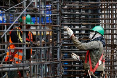 Ñuñoa, Santiago y San Miguel lideran boom inmobiliario en último trimestre