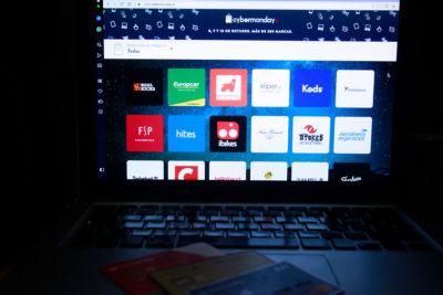 CyberMonday: Consejo para la Transparencia llama a empresas a ser leales