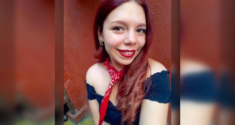 """""""Encuentran a una de las tres mujeres extraviadas en Concepción: familia asegura que fue secuestrada"""""""