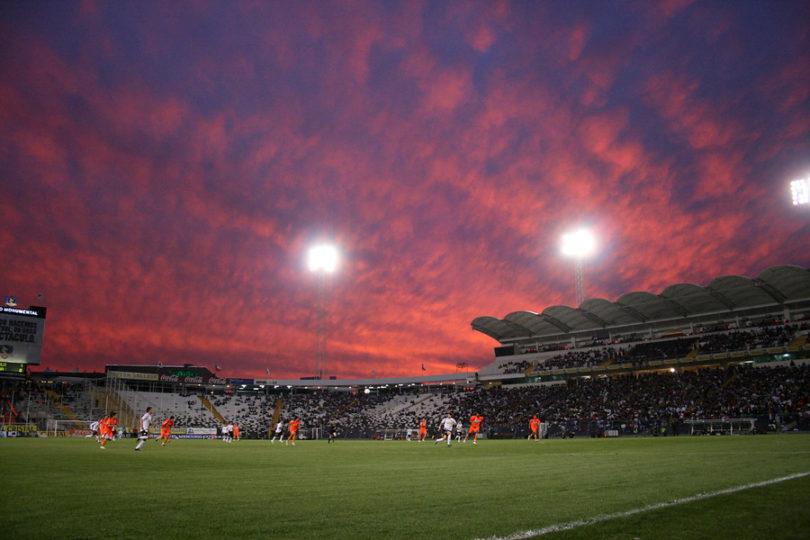 Elecciones en el Club Social y Deportivo Colo Colo, lo que está en juego