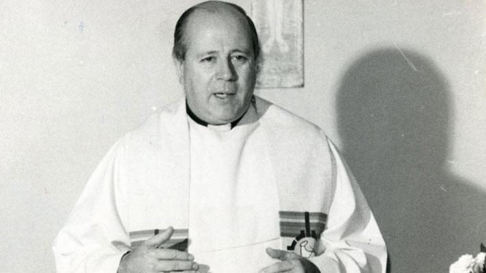 Justicia de Alemania inicia investigación por abuso sexual contra obispo Francisco José Cox