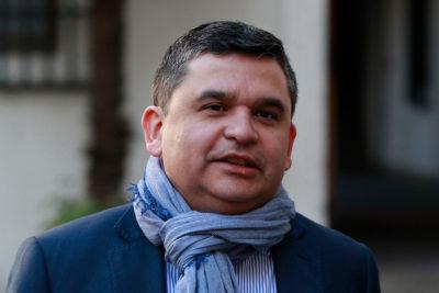 """Consejo para la Transparencia alerta falta de actualización en """"planes y comités de protección civil"""" en varias localidades"""