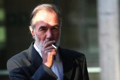 Caso Corpesca: Inician preparación del juicio oral en contra de Jaime Orpis