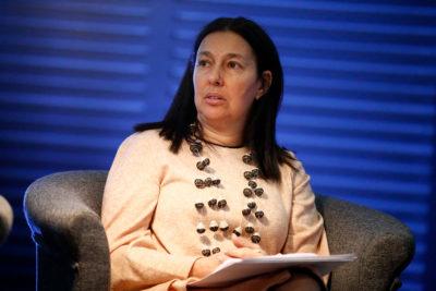 Diputados evalúan interpelar a la ministra de Deportes